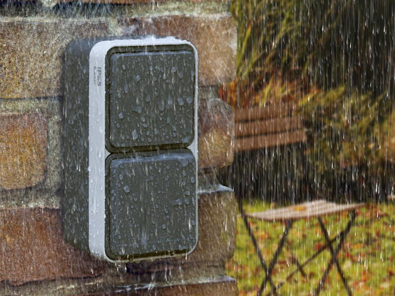 CORPIG | Hurtownia Elektrotechniczna